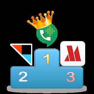 【集計終了】【2014】今年出会った最高のアプリは何でしたか?【アンケート】