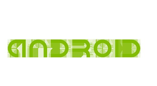 Android TVは大ヒットに欠かせない要素を既に持っている