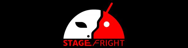 95%のAndroid端末に存在する「Stagefright」脆弱性からサブ端末を守る方法