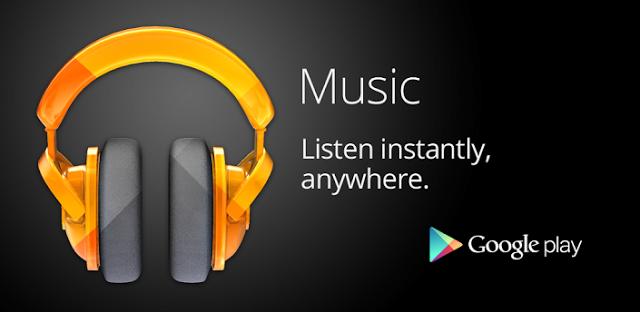 Google Play Musicに搭載された2種類の「ラジオ」がとっても素敵