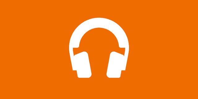 Google Play Music パーフェクトガイド