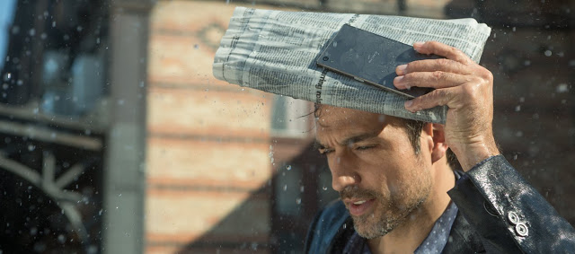 Xperia Z5シリーズ、水中撮影ができない?その真意と「防水」「防塵」規格の基礎知識