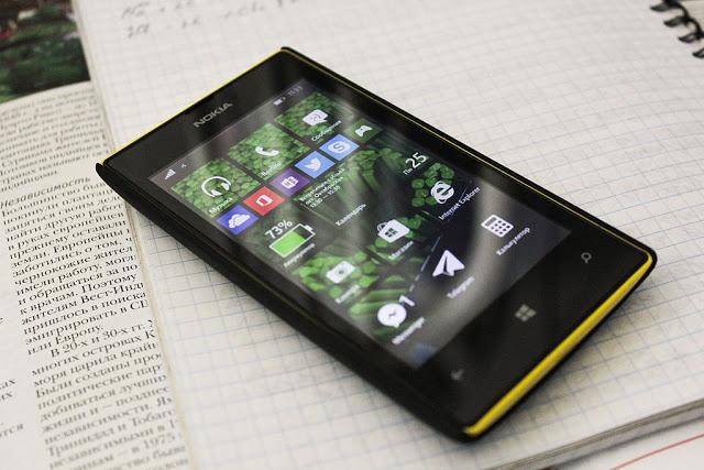 【コラム】業界が気付きはじめた「Windows Mobile」の可能性について少し推察してみた