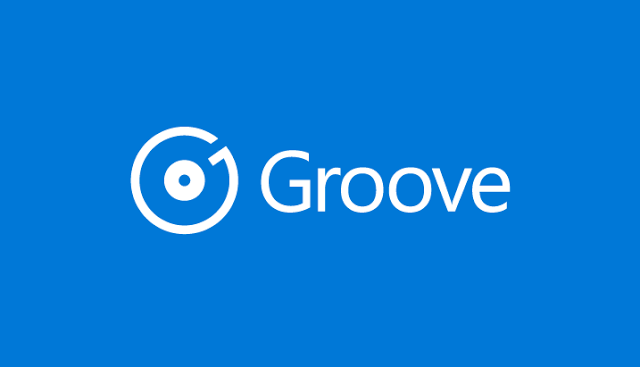 【Android】Grooveミュージック|Google Play サウンド検索 体験レポート