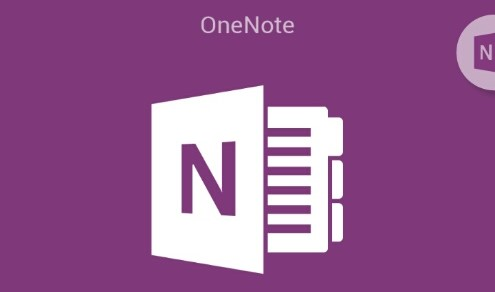 Android版OneNoteアプリがアップデート、「OneNoteバッジ」機能追加