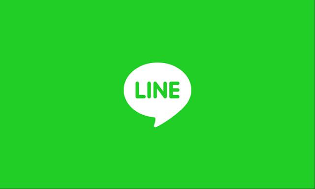 LINEのAndroidアプリがアップデート、「自動友だち追加」の拒否が可能に