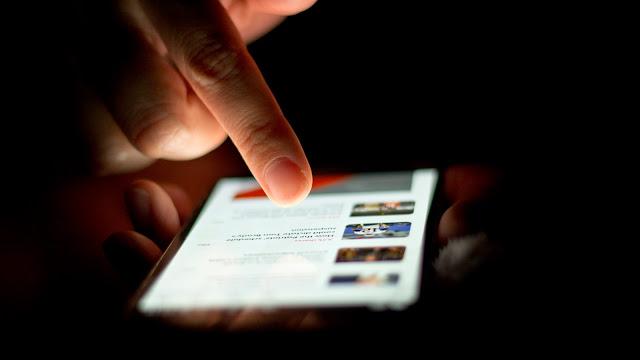 AndroidのHeadsUp通知をかっこよく挿入するアプリ「Notify BETA」