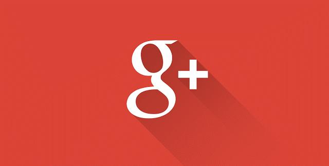 Google+のAndroidアプリがアップデート、ライトテーマ実装