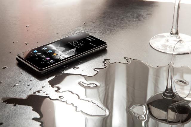 【Xperia】「7.1chサラウンド」に「ギャップレス再生」…あなたはミュージックアプリに何を望む?(アンケート)