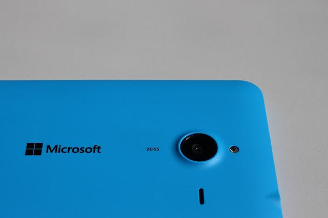 【コラム】Windows 10 Mobileはこうすれば売れる(んじゃないかなぁ)