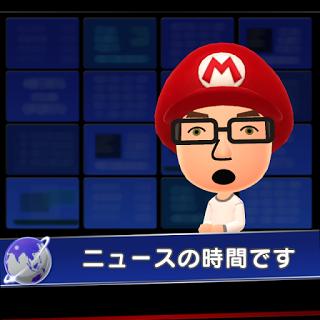 任天堂アプリ「miitomo」はここだけ押さえておけば楽しめる