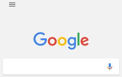 「Google Sound Search」ついに日本版に実装!音声検索に「曲を聴かせて検索」機能が追加