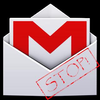 Gmailの送信を確実に止める方法