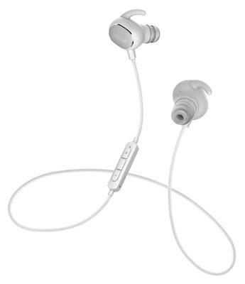 Bluetoothイヤホン「QCY QY19」インプレッション