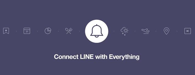 LINE Notify×Tasker!好きな条件で「モンストしようぜ」という通知をLINEグループに自動ポストする方法(作り方)