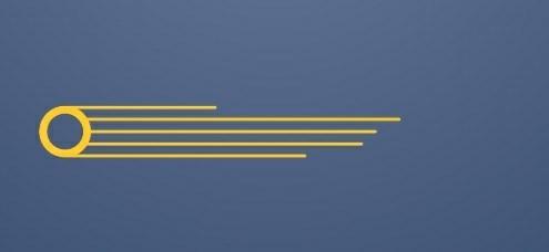 人気アプリの動かしやすさもわかるベンチマークアプリ -  Meteor