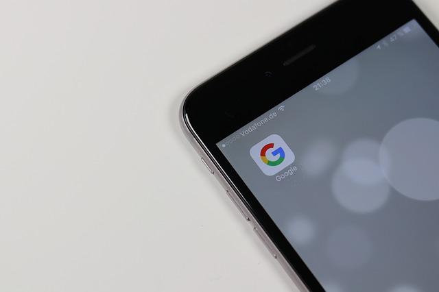 Androidのリマインダーを最初から最後まで声で作成する方法