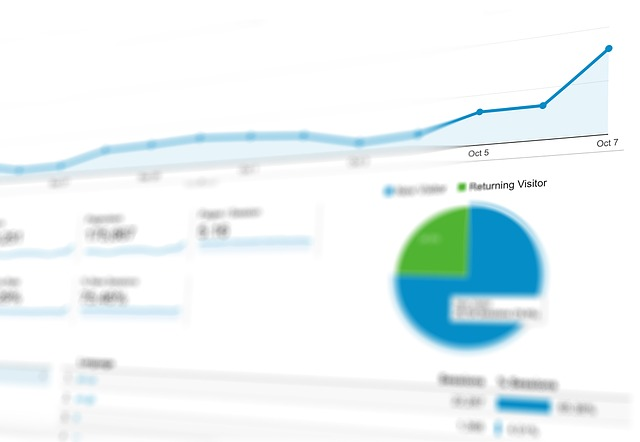 google_analytics_dashboard_for_wp_plugin