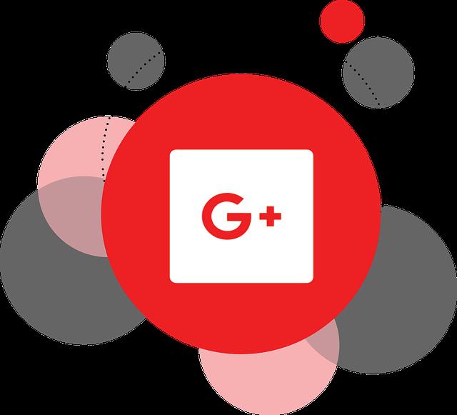 無料でできるよ!ブログを書いたら即座にGoogle+に自動投稿する方法