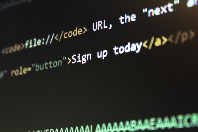 WPプラグイン「AddQuicktag」の使い方とおすすめのコード