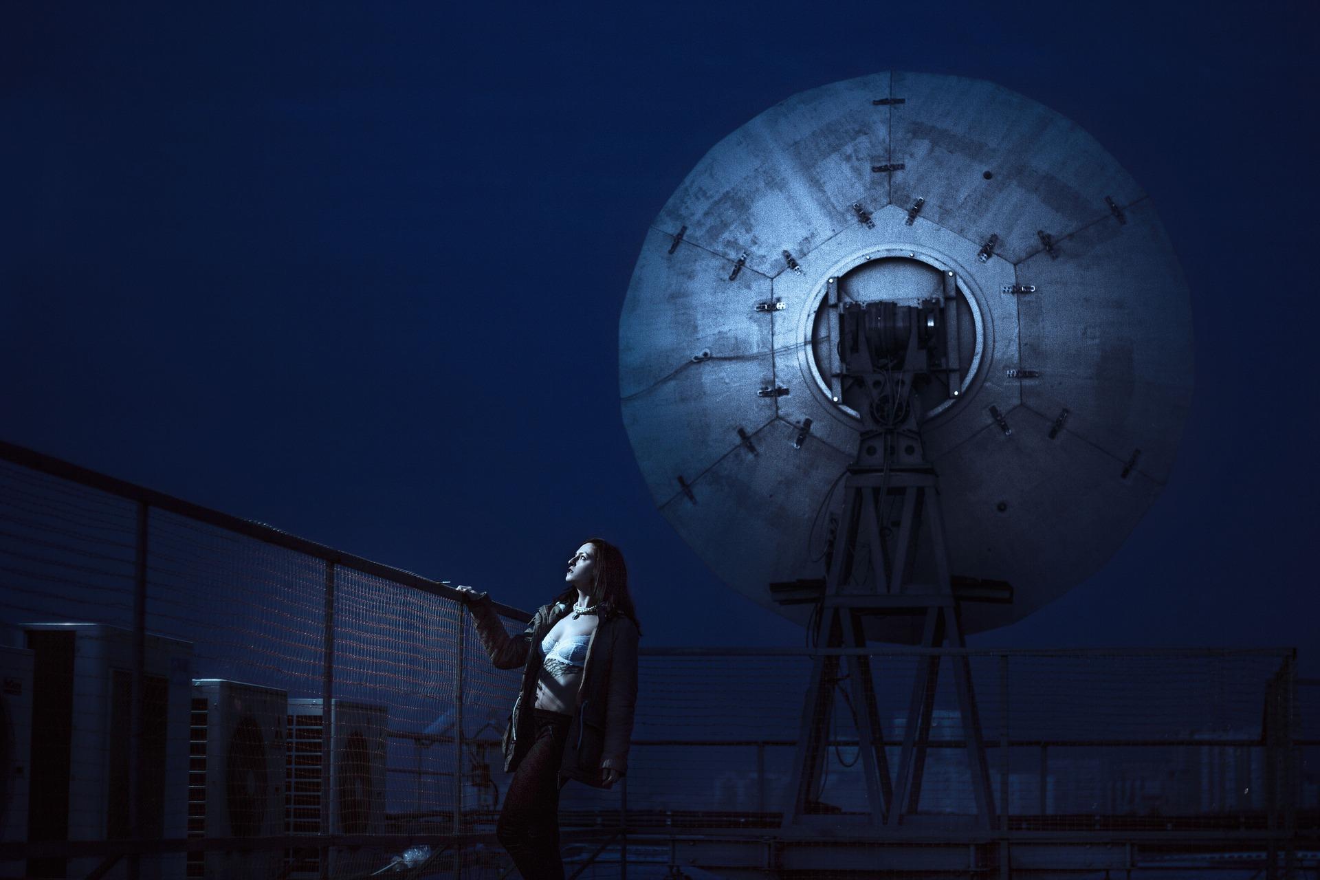 Technology-Observatory-dotcom