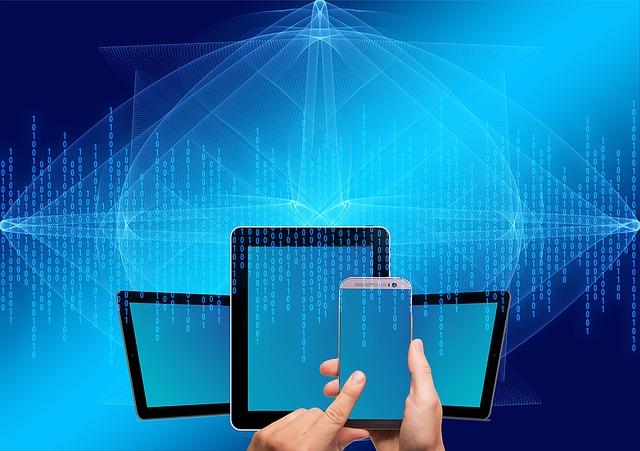 小規模オフィスのネットワーク管理に最適なアプリ「Fing ネットワークツール」の使い方