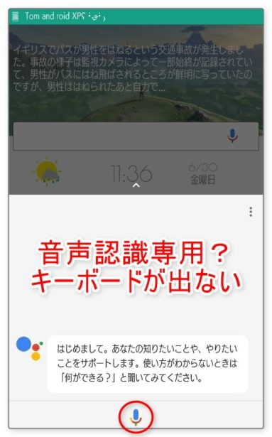 google_assistant_japanese_default