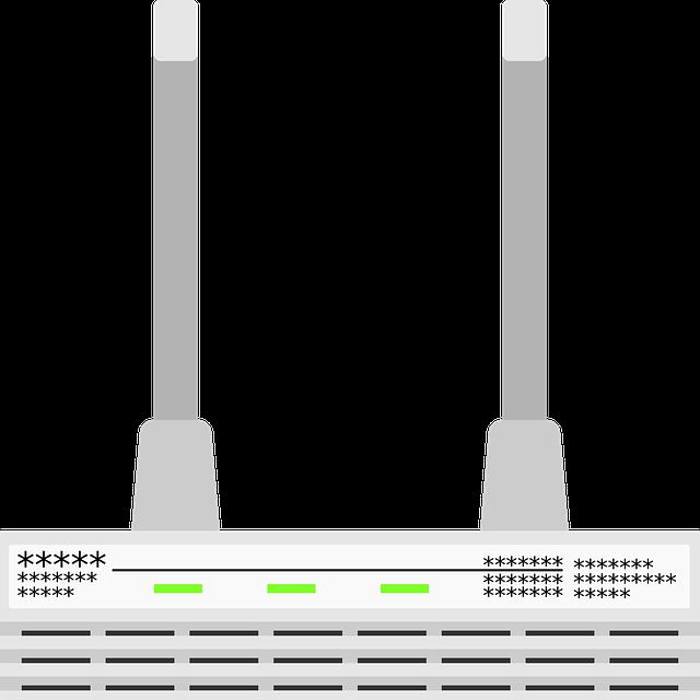 【Android】Wi-Fiが切れたら通知するしくみを作ったので配布&作り方紹介[Tasker]