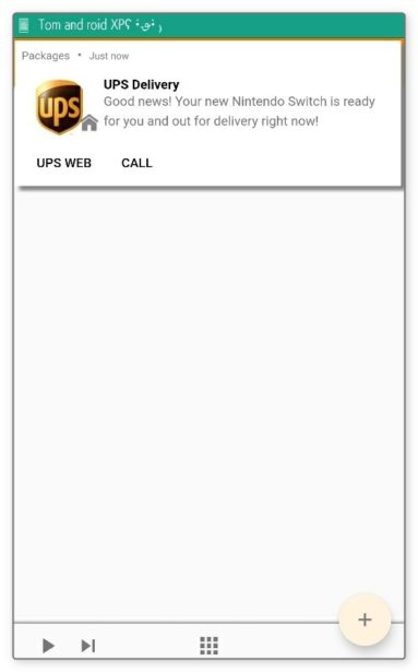 tasker_autotools_webscreen_notification_demo