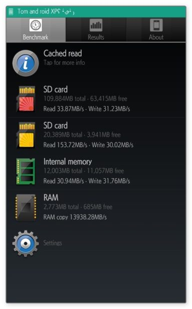 toshiba_micro_sd_card_u3_a1_128gb_benchmark_android