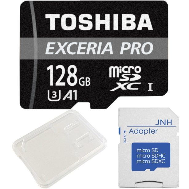 toshiba_micro_sdcard_u3_a1_128gb_review