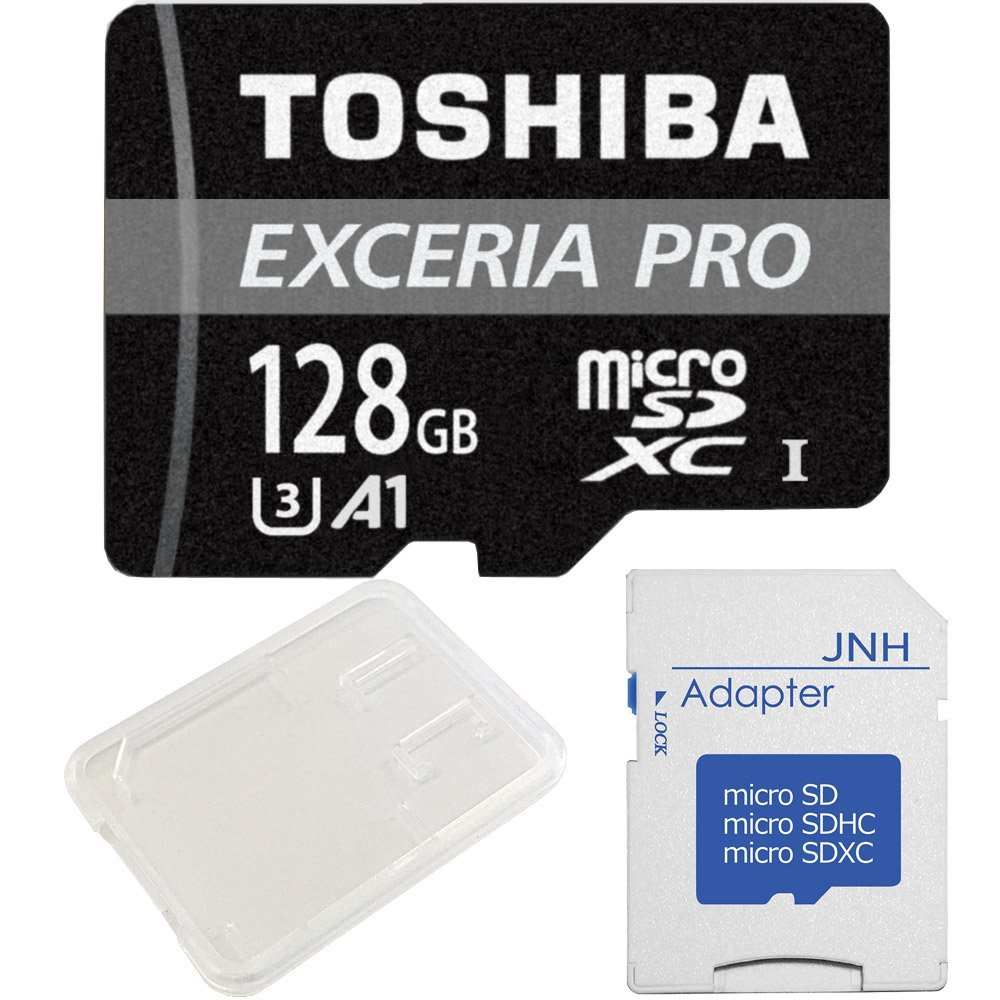 toshiba_micro_sdcard_u3_a1_128gb_review