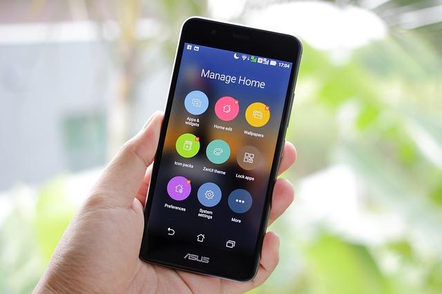 スクリーンショットを共有する最も簡単な方法[Android]