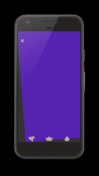 klwp-rotate-panel