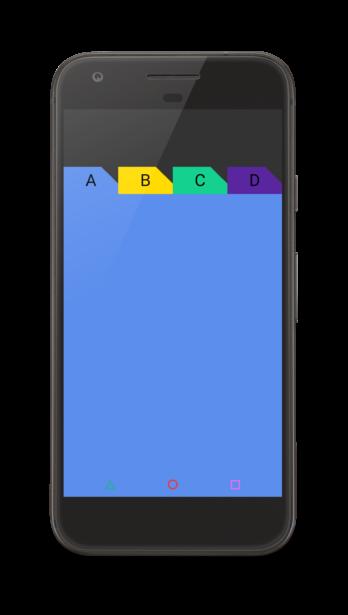 klwp-starter-kit-4-screen-tab-home
