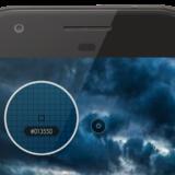 android-app-designer-tools