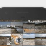 またまた発見!ポスト・QuickPicになり得るギャラリーアプリ「Camera Roll – Gallery」