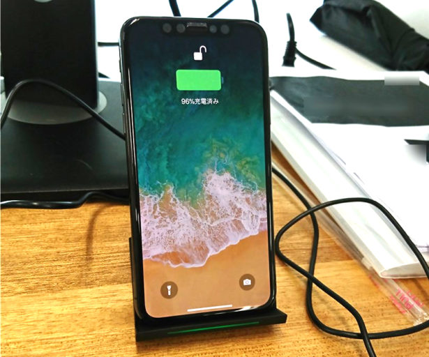 iphone-x-qi-wireless-charger-2.0-qi