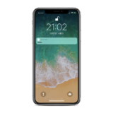 iphonex-lockscreen-review