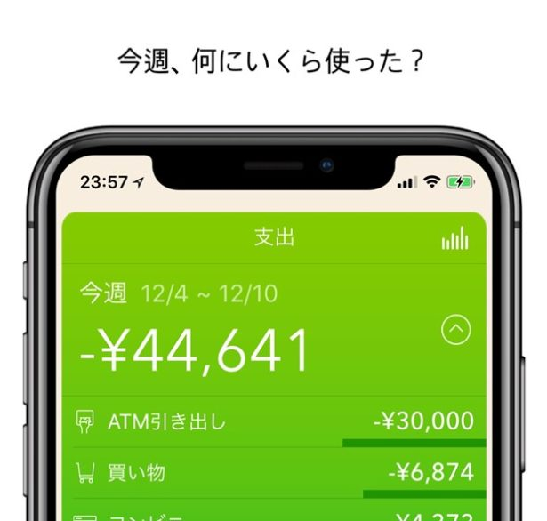 iphone-app-moneytree-weekly-result-details-view