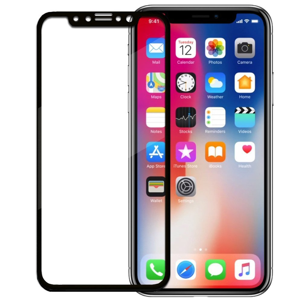 iphone-x-screen-protected-glass