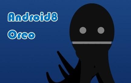 Xperia X PerformanceにAndroid 8.0 Oreoが来た!