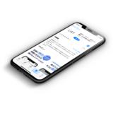 ニュースアプリ「LIST」に記事を要約する機能が追加。※なお自分で要約する模様