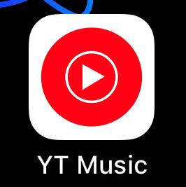 YouTube Premium、入ってみた、使ってみた、やめてみた。