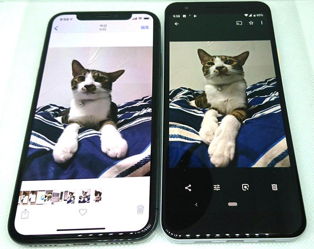 Google_Pixel_3a_vs_iPhoneX